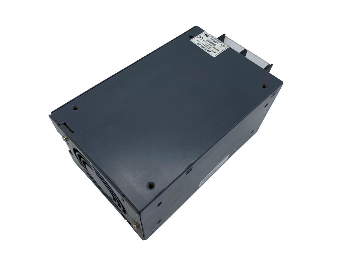 screen platerite power supply 24v 100023567v00
