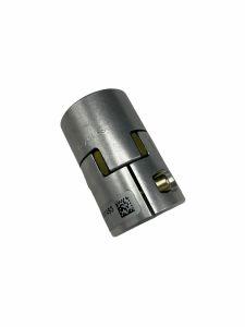 Shaft coupling 00.580.6914