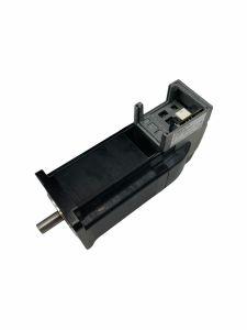 Stepper motor M300 PV.101.0002
