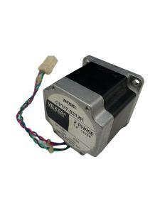 Stepper motor PQ.050.1800