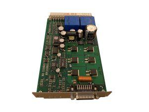 Suprasetter Control board D932 PR.537.3638