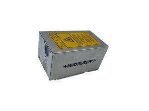 Suprasetter Laser Module 2540dpi/100mW