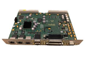 Suprasetter PCB Module ACFB 00.782.0740/03