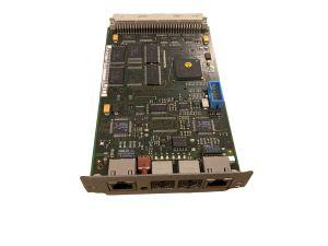 Suprasetter PCB Module MCCB-L-P2C2 00.785.1148
