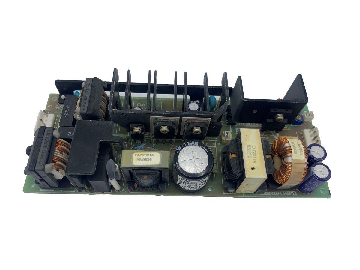 switch power supply 100024696v00
