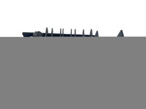 switch power supply 100024696V00