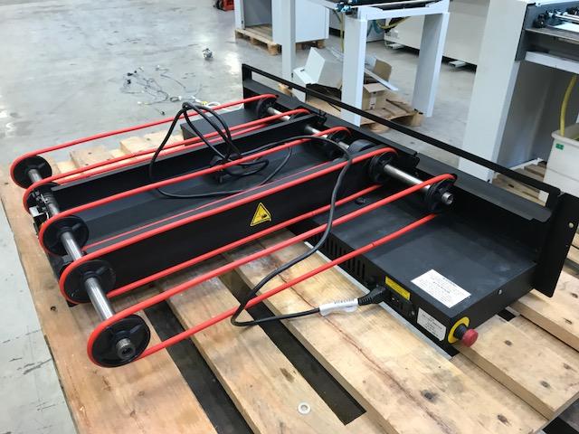 sysconv85 system conveyor