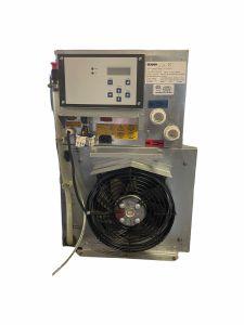 TERMOTEK chiller unit for Suprasetter Classic PL.550.30000/04