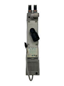 Vacuum generator PG.334.0101