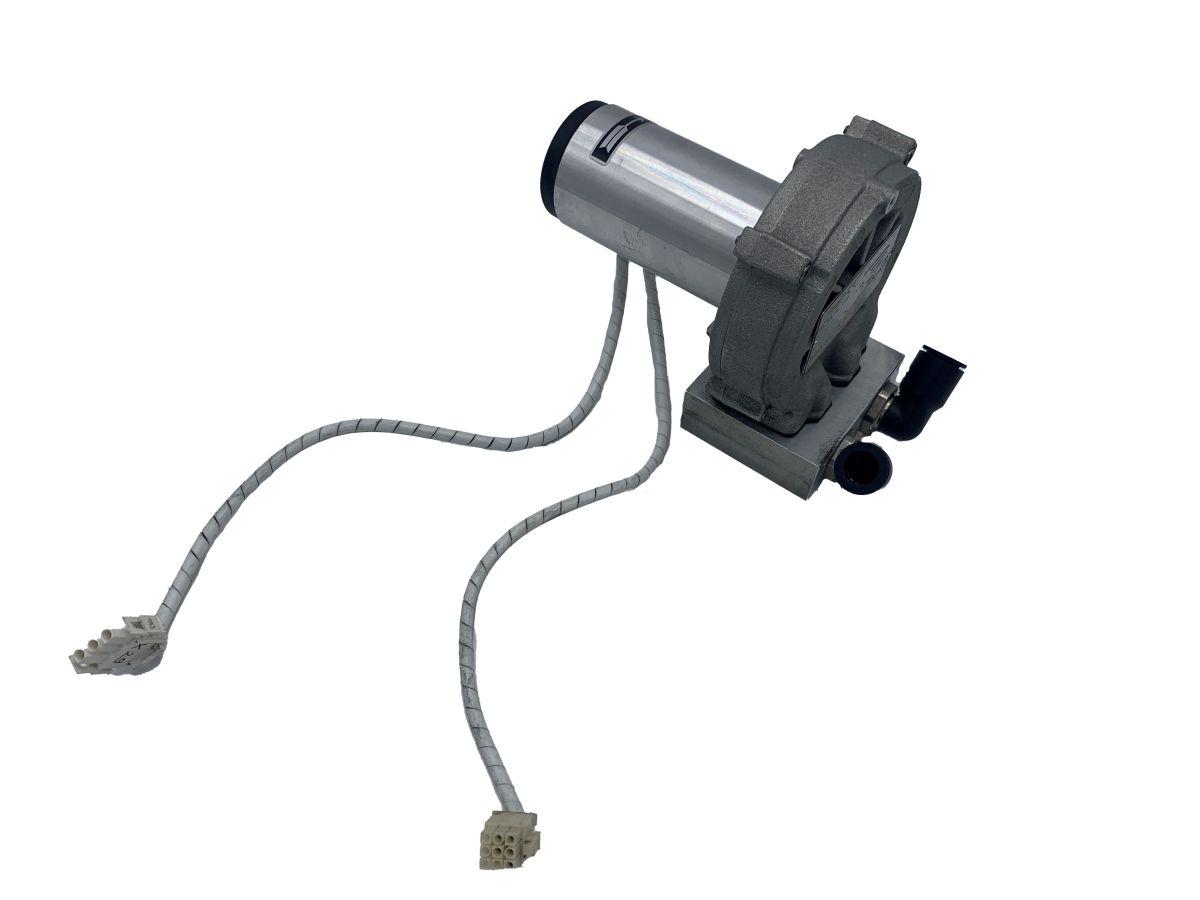 vacuum pump pr5373050